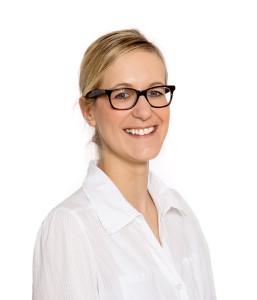 Christine Hattenbach