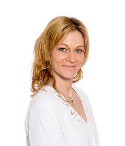 Denise Dreier