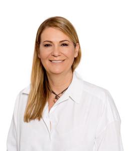 Dr. Dagmar Anheyer